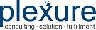 Plexure Pte Ltd Logo