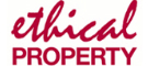 The Ethical Property Company Limited