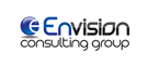 Envision Consulting Group
