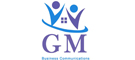 GM Business Communications