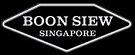 Boon Siew Singapore Pte Ltd Logo