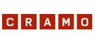 "Cramo ""Kundorienterad Servicetekniker till Cramo"""