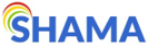 SHAMA Technologies (S) Pte Ltd Logo