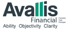 Avallis Financial Logo