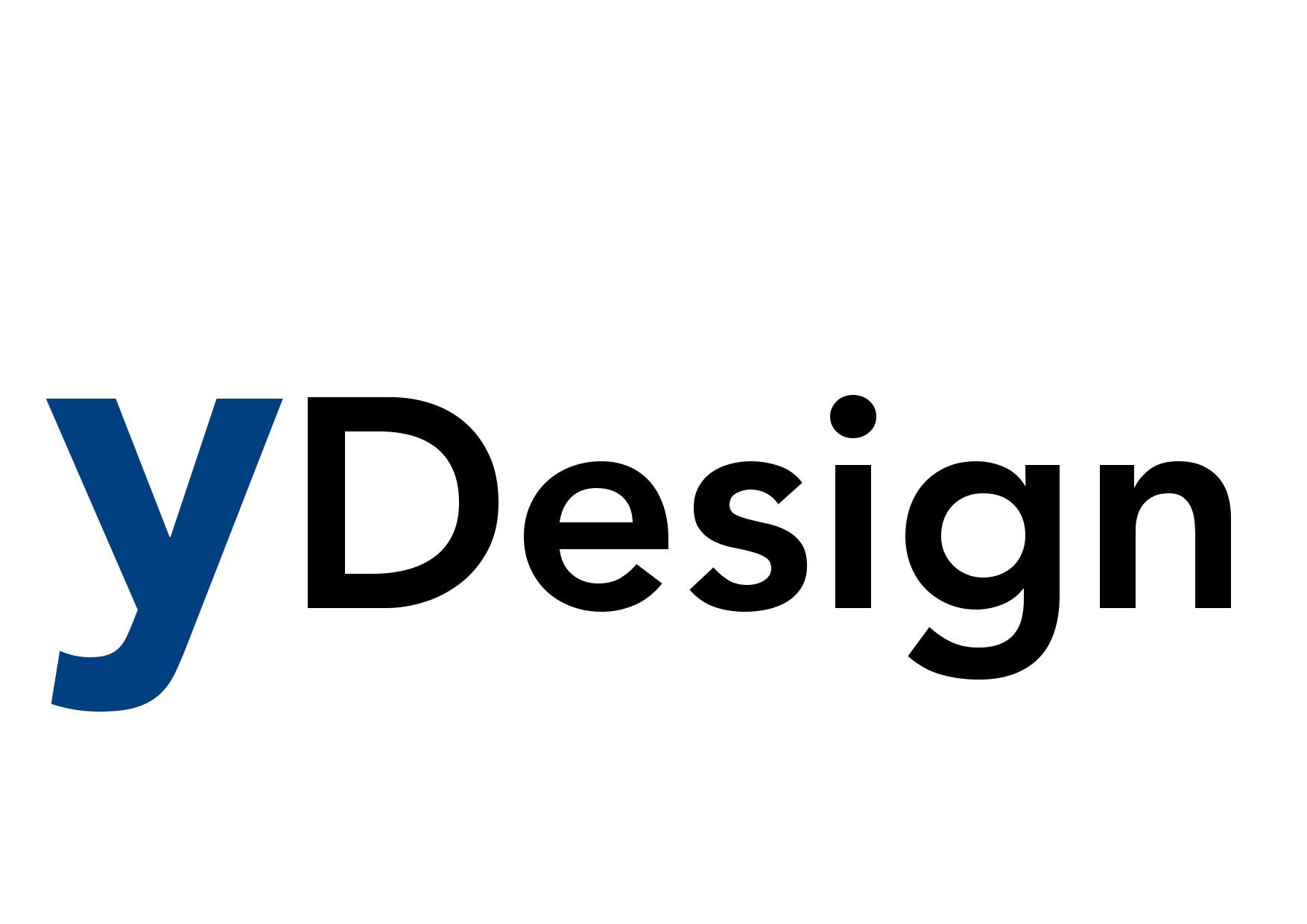 "Academic Work ""Asic Engineers sökes till startup-bolaget yDesign"""