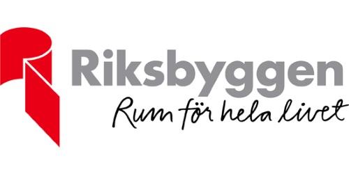 """Academic Work """"Kundansvarig teknisk förvaltare till Riksbyggen i Linköping"""""""