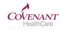Covenant Healthcare