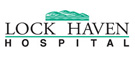Lock Haven Hospital