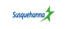Susquehanna Bancshares, Inc