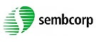 Sembcorp Architects & Engineers Pte Ltd Logo
