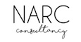 NARC Consultancy Pte Ltd Logo