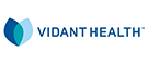 Vidant Medical Center