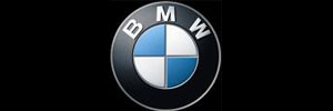 BMW of Freehold
