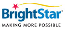 Brightstar Care - San Diego Corporate
