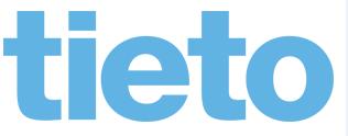 """Academic Work """"Tieto söker utvecklare i .NET och C#!"""""""
