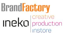 """Placera Personal """"Produktionsledare till Ineko Creative för rekrytering"""""""
