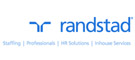 Randstad US