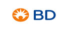 Becton Dickinson Medical (S) Pte Ltd Logo