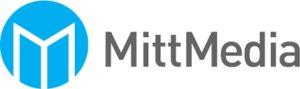 """TNG """"CRM Analytiker till Mittmedia"""""""