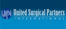 United Surgical Partners