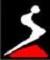 SG-Bogen Pte Ltd Logo