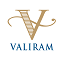 Valiram Group (Luxury Venture Pte Ltd) Logo