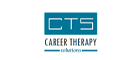 Career Therapy Solutions
