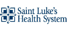 Saint Luke&#x27;s Health System