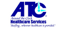 ATC Healthcare Services of Mid Michigan