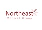 Northeast Health International Logo