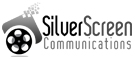 Silver Screen Communications