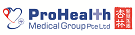 Prohealth Medical Group Pte Ltd Logo