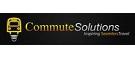 Commute Solutions Group Pte Ltd Logo