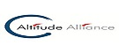 Altitude Alliance Pte Ltd Logo