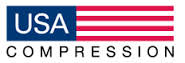 USA Compression Partners, LLC