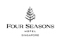 Four Seasons Hotel Singapore Logo