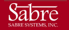 Sabre Systems, Inc.