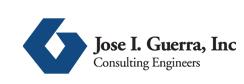 Jose I. Guerra, Inc.