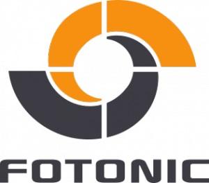 "Academic Work ""Bildbehandlare inom 3D till Fotonic!"""
