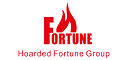 HOARDED FORTUNE GROUP PTE LTD Logo