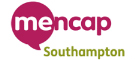 Carers In Southampton