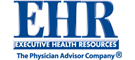 Executive Health Resources, Inc.