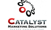Catalyst Marketing Solution Pte Ltd Logo