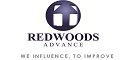 Redwoods Advance Pte Ltd Logo