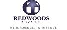 Redwoods Advance Pte Ltd Logo
