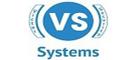 VS-Systems