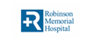 Robinson Memorial Hospital