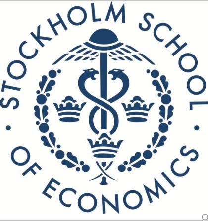 """Academic Work """"Chef till Academic Support & Records sökes till Handelshögskolan"""""""