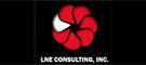 LNE Consulting