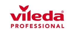 "SalesOnly ""Country Sales Manager till Vileda Professional - Vileda Professional"""